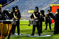 Deptford_161030_Hershey-2076