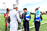 Awards_161030_Hershey-0551