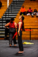 Manalapan Guard_170422_South Brunswick-8002