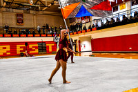 Main Line Independent Guard_180210_Penncrest-2083