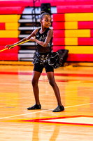 Small Steps Big Dreams Junior Twirlers_180210_Penncrest-1267