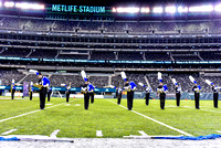 Central Bucks South_161112_MetLife-4757