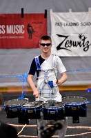 Thomas Jefferson Drumline_130223_Parkland-6365