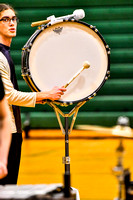 Plymouth Whitemarsh Percussion_170225_Ridley-3038