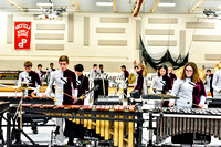 New Providence Percussion_170318_Parkland-0198