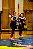 Spring-Ford MS Guard_170429_Abington-2268