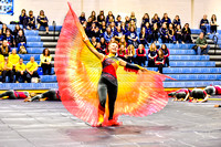 Penncrest Guard_180127_Spring-Ford-8595