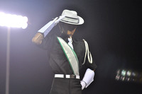 Madison Scouts_100626_Madison-2-2