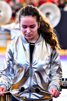 Downingtown Drumline_180324_Perkiomen Valley-8525