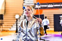 Downingtown Drumline_180324_Perkiomen Valley-8537