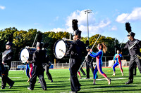 Haddon Heights_161023_Eastern Regional-7419