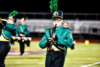 Queen Anne's County_161022_Appoquinimink-6617
