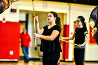 Cab Calloway JV Guard_170211_Penncrest-9700