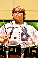 Darkhorse Percussion 1_170504_Wildwood-5738