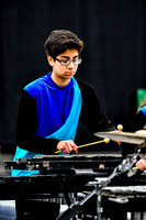 Middle Township Drumline_170504_Wildwood-4434