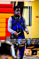 Cab Calloway Drumline_180210_Penncrest-1818