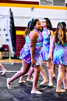 HYPE Cadets_170415_Haddon Heights-4185