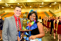 Awards_170402_South Brunswick-3671
