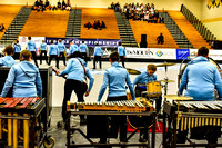 Roxbury Drumline_170402_South Brunswick-3788