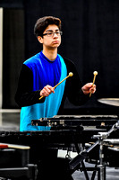 Middle Township Drumline_170504_Wildwood-4450