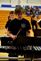 Homer-Center Drumline-044