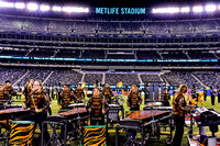 Francis T. Maloney_171111_MetLife-7044