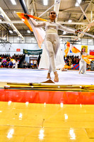 CoMotion A Guard_180210_Pennsauken-2-11