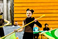 Allegany Gold Guard_180317_Avon Grove-2-21