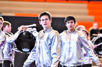 Downingtown Drumline_180324_Perkiomen Valley-8533
