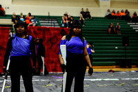 Norristown Guard-2095