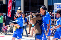7th Regiment Drumline_170812_Indianapolis-2929