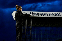Deptford_161030_Hershey-2082
