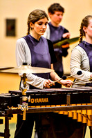 Plymouth Whitemarsh Percussion_170225_Ridley-3028