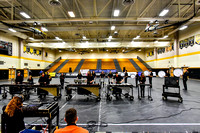 Somerville Percussion