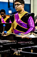 Imperial Dynasty Percussion_180224_North Penn-5217