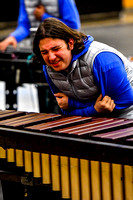 Fair Lawn Drumline_170402_South Brunswick-7052