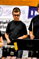 Fair Lawn JV Percussion_170402_South Brunswick-5366
