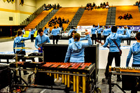 Roxbury Drumline_170402_South Brunswick-3790