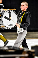 Haddon Heights Drumline_170504_Wildwood-4644