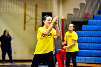 Upper Moreland MS Guard_180127_Spring-Ford-7897