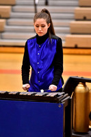 Delaware Valley Regional Percussion-039