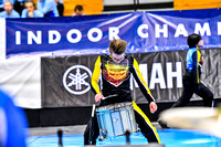 Pennsauken Drumline_170402_South Brunswick-7164