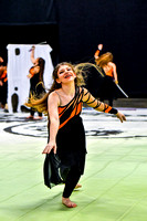 Barnegat Guard_170505_Wildwood-8613