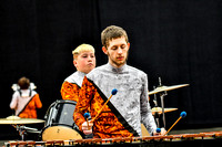 Darkhorse Percussion_170504_Wildwood-4611