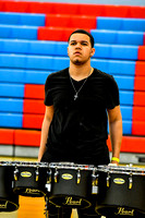 Red Clay Percussion_170204_Pennsauken-1024