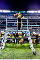 Quakertown_161112_MetLife-4771