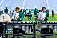 Central Dauphin_161106_Hershey-2752