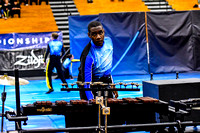 Pennsauken Drumline_170402_South Brunswick-7163
