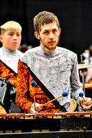 Darkhorse Percussion_170504_Wildwood-4612