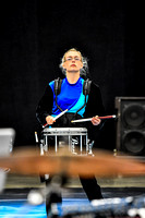 Middle Township Drumline_170504_Wildwood-4437